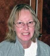 Sandra J. Burr obituary photo