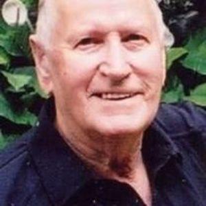 Billy Hugh Shew
