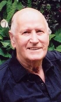 Billy Hugh Shew obituary photo