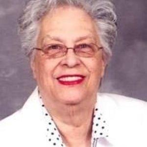 Virginia Ann Wassum