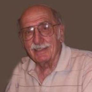 Earl S. Lewis