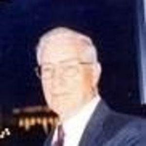 Gordon Franklin Pierson