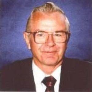 Peter Regier