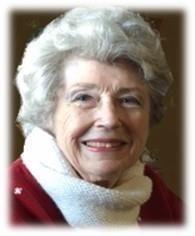 Martha Shearer Henry obituary photo