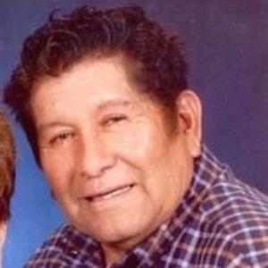 Eulalio Vasquez Cardoza