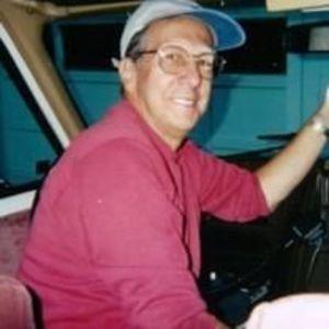 Eugene A. Flanders