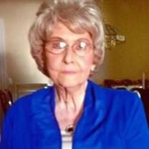 Cora L. Turner