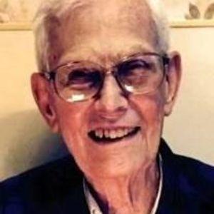 Erwin Heath