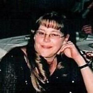 Kathy Redmond