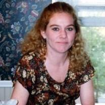 Kim E. Gregory obituary photo