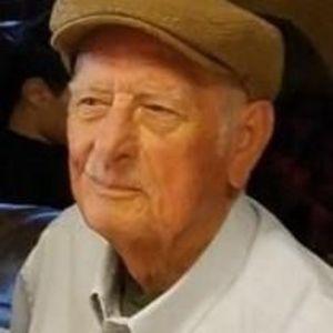 Tony V. Padilla