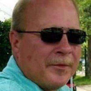 Jeffrey P. Novy