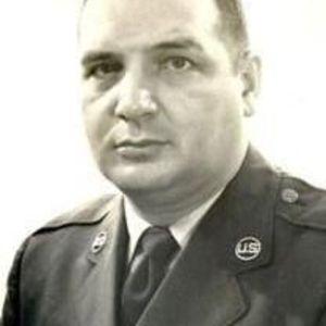 Franklin James Janaskie