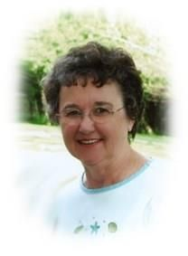 Bonnie M. Hoogenakker obituary photo