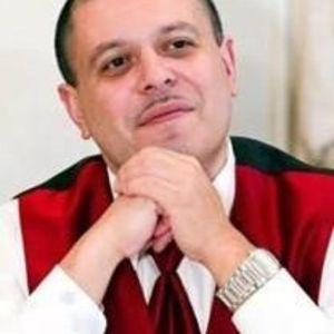 Anibal Morales