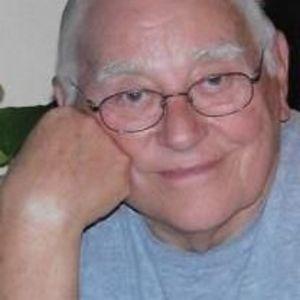 Thomas P. Blasingame