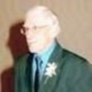 Monte Lee Weber
