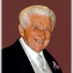 Wieslaw Konstanty Mackiewicz