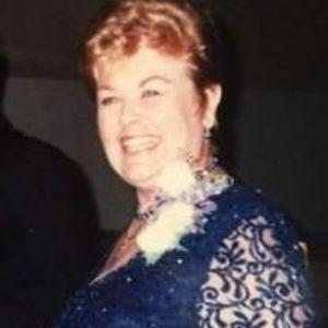 Dorothy Doe Slonecker
