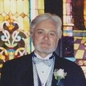 Scott D. Eddy