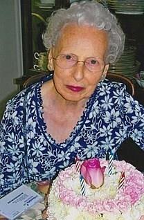 Patricia C. Malloy obituary photo