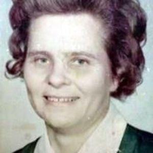 Pauline N. Lyssy