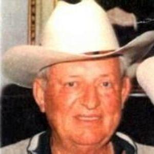 Eugene C. Holliday