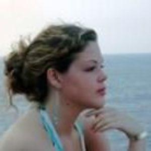 Melissa McFadden Nunn