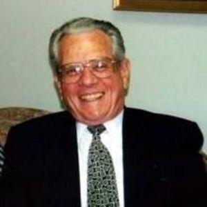 Henry Allen Hallonquist