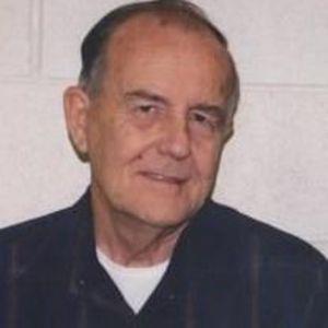 Donald L. Willis