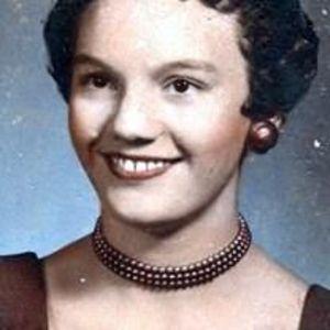 Shirley Davis Norwood