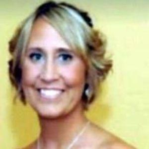 Cheryl Lynn Kohler