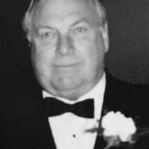 Robert David Dunlop