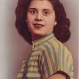 Josephine FALLETTA