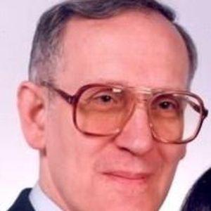 Michael G. Remillard