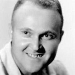 Walter Leon Neely