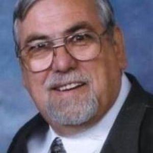 Walter J. Schrier