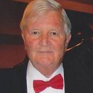 Otto Laible