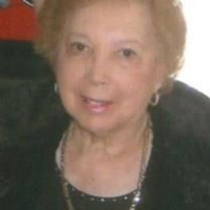 Ethel Ann Guthrie