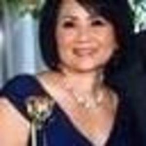 Thanh Hieu Thi Huynh