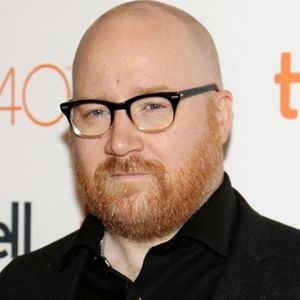 Johann Johannsson Obituary Photo