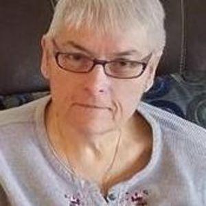 Mary K. Driggs