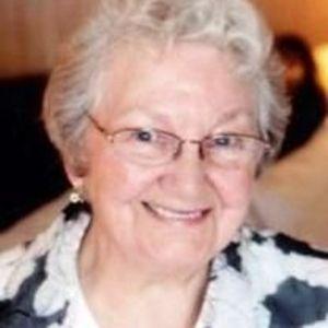 Elizabeth C. Hazelton