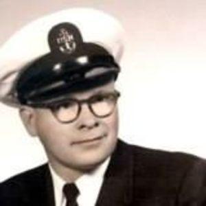 John D. Hanniford