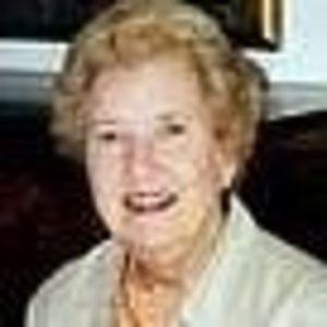 Ellen Maddrey Davis