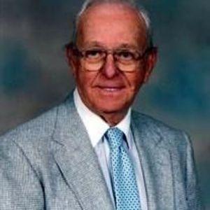 Marcus J. Corcoran
