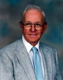 Marcus J. Corcoran obituary photo