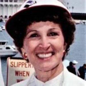 Verna Alice Kernan
