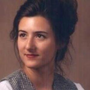 Tina S. Richmond