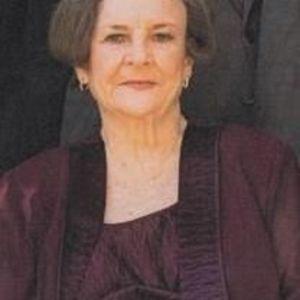 Joyce Williams Layman